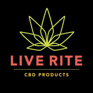 Live Rite Delta 8 Sticks 1.5g