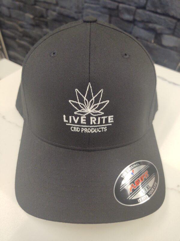 Live Rite Hat
